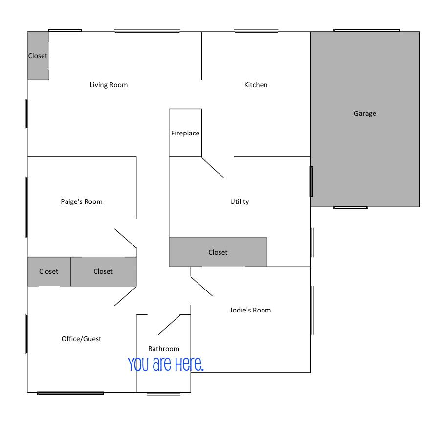 HomeFloorPlan-Bathroom