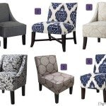 Target Chair Options