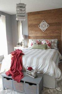 Guest Bedroom ORC - Sypsie.com