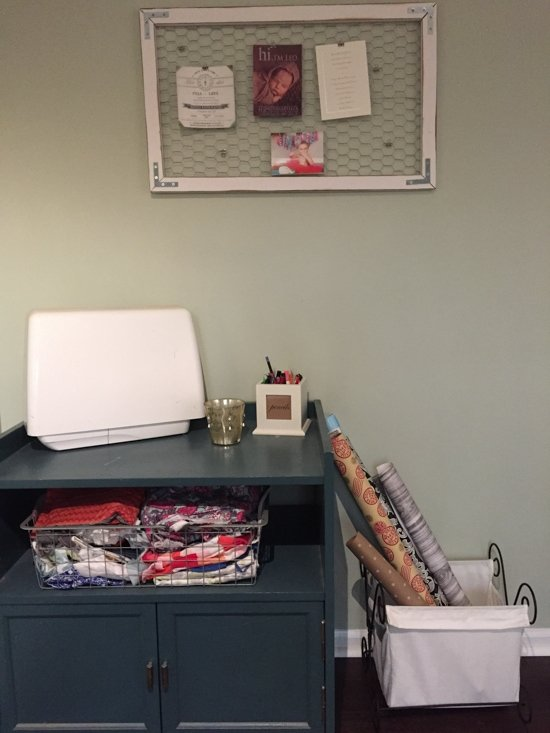 Office ORC Project - Sypsie.com